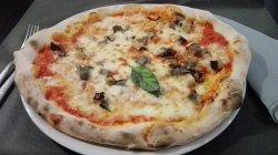 Pizzeria Amalfi 2