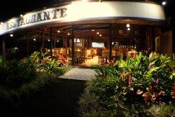 Restaurante La Cava y el Mar