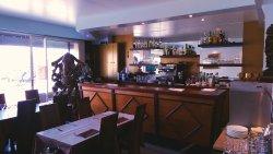 Omkara Restaurant