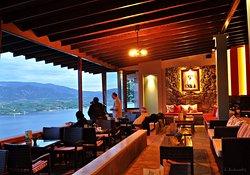 River Cafe Bar