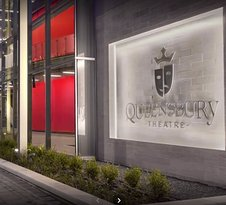 Queensbury Theatre