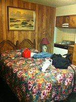 Desert Inn of Boulder City