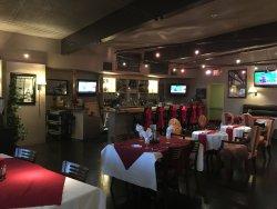 Quality Inn Sarnia