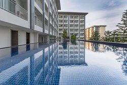 Kameo Hotel Amata Bangpakong