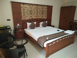 Best Hotel in Goa, Panjim