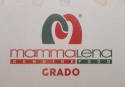 Mammalena Grado