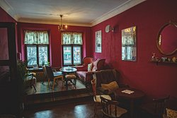 Pietro Cafe