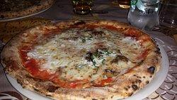 La Volee Ristorante & Pizzeria