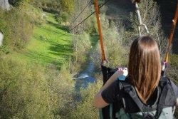 Adrenalin Park Plitvice