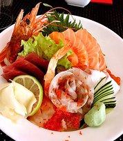 Vale Sushi