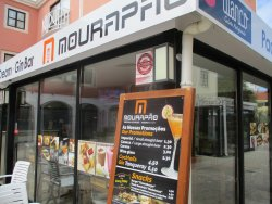Mourapao