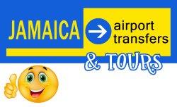 Jamaica Airport Transfers