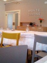 Hotel Monte Cimone