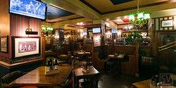 Tennent'S Grill Pub e Restaurant