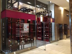 Santiago Wine Club Valdivia