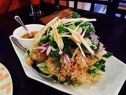 Panya Thai