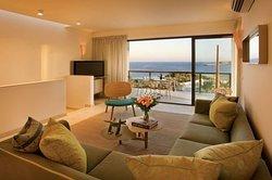 Martinhal Sagres Beach Resort & Hotel