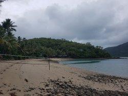 Palm Bay Resort Whitsundays