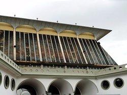 Catedral e São José do Rio Preto