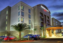 SpringHill Suites Lake Charles