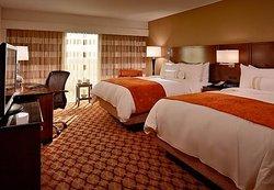 Louisville Marriott East