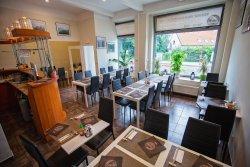 Restaurace Bep Viet