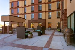 Home2 Suites by Hilton Denver West-Federal Center, Co