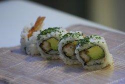 Indo Sushi