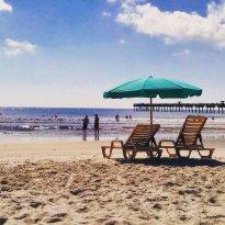 Beach Life Rentals