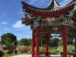 Hope Botanical Garden and Zoo