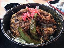 Cafe & Light Meal Kobushi