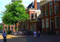 Groningen (242571770)