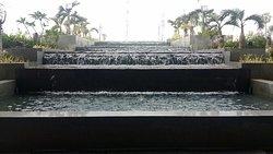 Park Plaza Chennai Omr