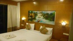 Hotel New Life Phuket Classic