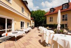 Restaurant Prinzregent
