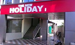 The New Holiday