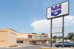 Knights Inn Metairie