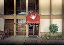 Bombay House - Provo