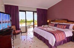 The Royal Suites Yucatan by Palladium
