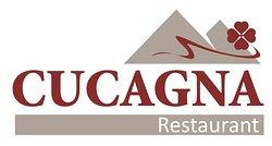 CUCAGNA Restaurant