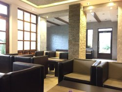 "Kafe&restoran 28"""