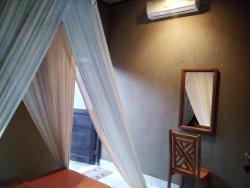 Room Facility