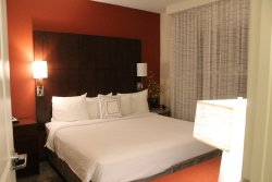 Residence Inn Gulfport-Biloxi Airport - Renovated