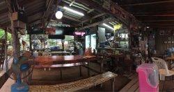Chaiyo Restaurant