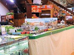 425 Market Place Antiques