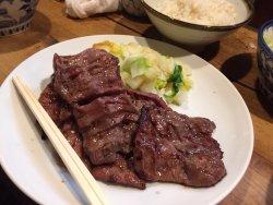Umami Tasuke