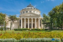 BTrip Bucharest Free Walking Tour