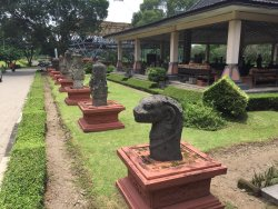 Museum Majapahit