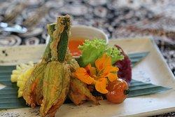 Tetaring Restaurant - Indonesian Cuisine