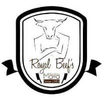 Royal Beef's